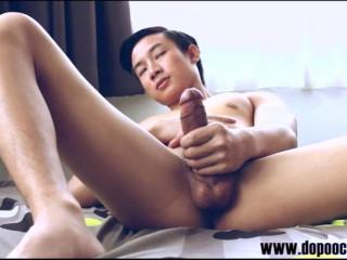 thai - dopoochai Gig 4