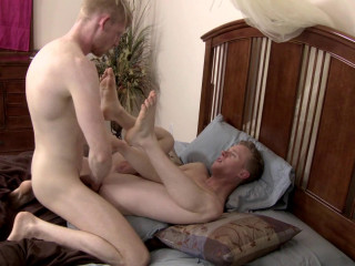 Icon Male - Liam Harkmoore, Rob Yaeger - 1080p