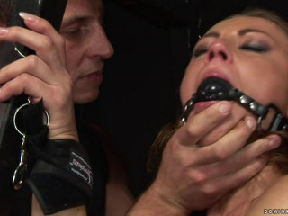 Dominated Girls - Domination victim - Lily