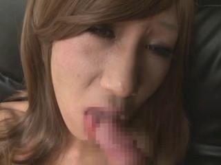 Ultimate Penis Otokono