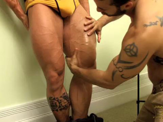 Apartment Service - Part 1