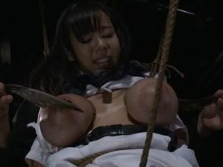 Torment Shibaki Cane