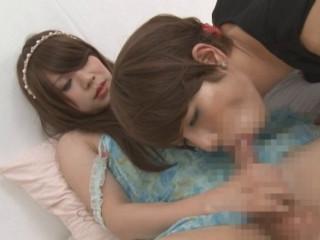 Teenage Joso-ko - vol.05