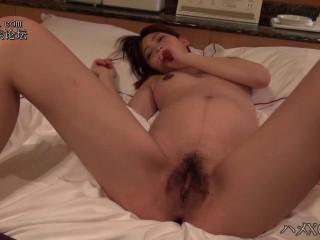 Yuki Japan Pregnant