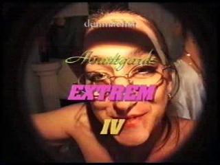 Avantgarde Extraordinary 03