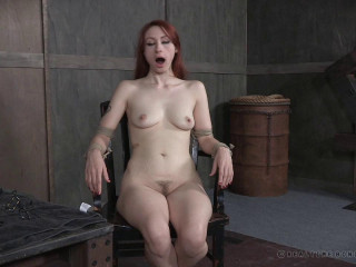 Gags, Gags, Gags - Violet Monroe