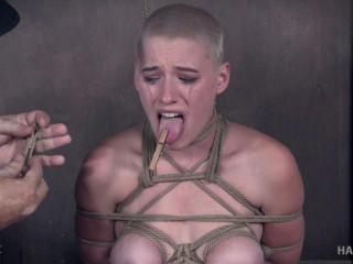 Cryer , Riley Nixon , HD 720p