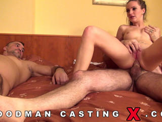 Vicky Braun - Vicky Braun Casting (2015)