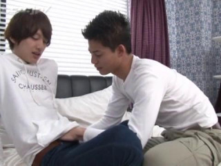 COCODV039 - Birth Taisei Vol.2 - Japanese Gay, Sex, Strange