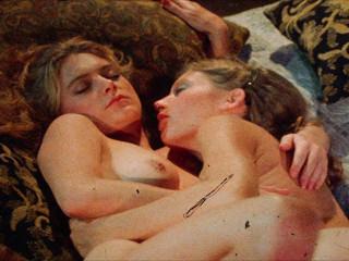 Little Showoffs (1984)