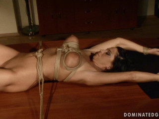 Dominated Girls - Domination of the innocent - Andrea