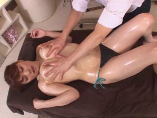 Erotic Massage for Mari