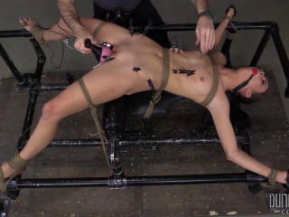 SSM - 11 Apr, 2015 - Teaching the Slut - Alaina Kristar