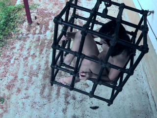 Infernalrestraints Taboo Torment Part 2