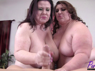 Super Sweet BBW part 116