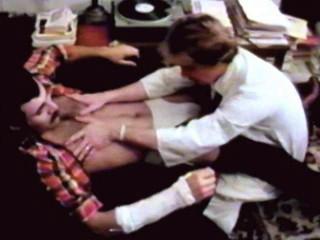 Manhunt (1980) - David King, Paul Lucas, Ray Frank