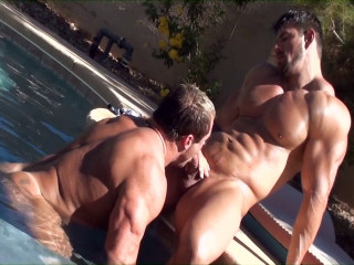 Zeb Atlas is The Beau