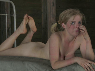 Penny and her natural huge tits, is brutally ass fucked , HD 720p