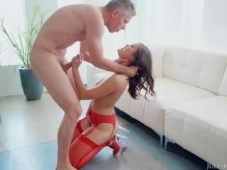 Kendra Spade - Up Kendra Spade'S Ass