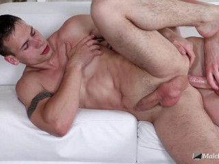 Paul Fresh, Dick Casey