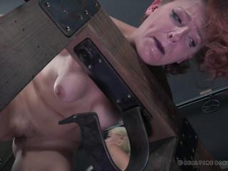 Kelter Skelter Part 2 , Kel Bowie - HD 720p