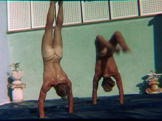 Bob Mizer - Smackdown (1971-1979)