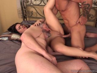 Kimber Forest - Get Plowed