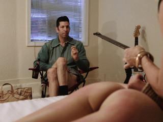 The Thrillseekers - Mona Wales and Ruckus - Scene 1 - HD 720p