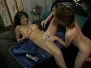 Last American Sex Goddess