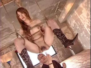 Restrain Torment Compilation 2