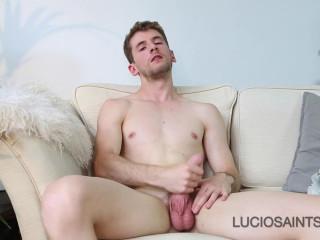 Casting Lucio