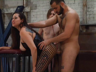Best Of Kinky Sex