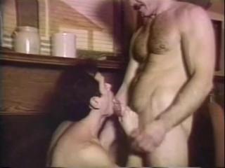 Long Johns No condom - Chris Michaels, Denton Crane, Sean Gregory (1985)