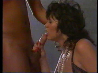 Lusty Lay Out (1986)