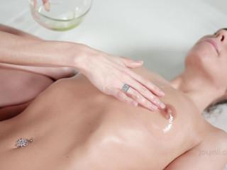 Erotic Massage Plus