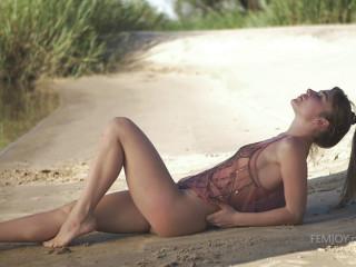 Natalia - Paradise