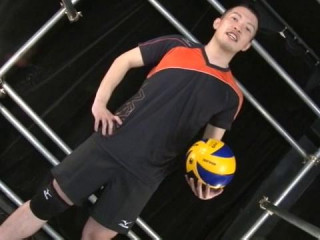 KKUR051 - Uniform Hook-up Vol.2 - Chinese Gay, Sex, Unusual