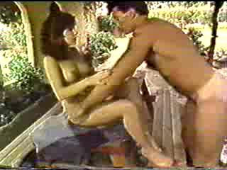 Ambidextrous And Beyond Adult - The Ultimate Sexual Union (1987)