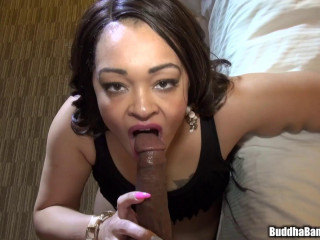 big boob karma kitty analized by huge black cock 1080p