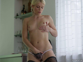 Cum on one kind of this bitch part 100
