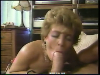 Transexual Adult movie star Triple Feature - Lovemaking Switch Women