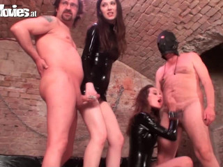 4some Boinking