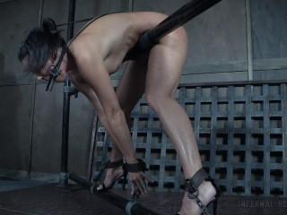 Bondage, Humiliation