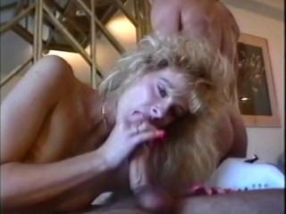 Buttman's Bend Over Babes Part 3