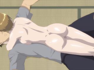 Joshi Ochi! Two-Kai Kara Onnanoko Ga Ep. 7