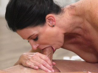 India Summer -  Welcome Gift  FullHD 1080p