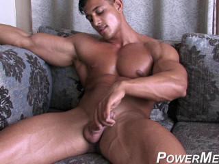 Angel Alberto -
