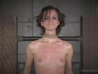 RTB - Bday Wishes: Hate Me - Hazel Hypnotic - November 08, 2014 - HD