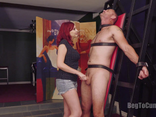 Controlling The House Slave