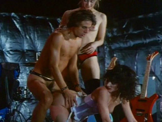 Suzie Superstar